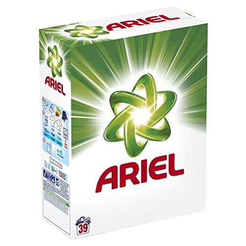 ariel-lessive-poudre-rgulier-39-lavages-2535-kg