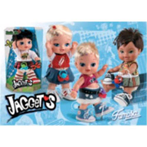 Famosa-Jaggets-niao-famosa