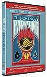 This changes everything / Avi Lewi, réal.    Lewis , Avi . Monteur
