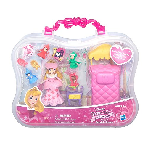 disney-princess-little-kingdom-auroras-fairytale-dreams-set