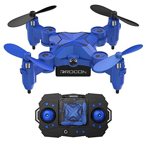 Commander drone avec camera retour video et avis dronex pro temps de vol