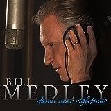 Songtexte von Bill Medley - Damn Near Righteous
