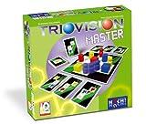 IQ-Spiele / Huch&friends 187779 - Triovision Master