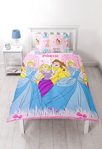 disney-princess-boulevard-set-copripiumino-matrimoniale-in-poliestere-multicolore-singolo