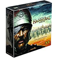 Hannibal & Hamilcar - Deutsch