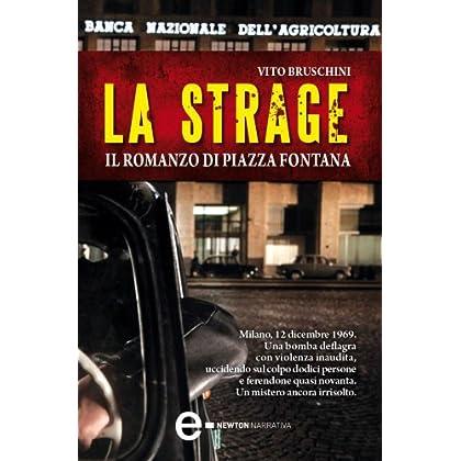 La Strage (Enewton Narrativa)