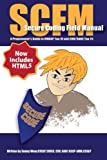 Scfm - Secure Coding Field Manual: A Programmer's Guide to Owasp Top 10 and Cwe/Sans Top 25