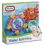 Little Tikes 638022GR - Sparkle Bay - Wasserwirbel