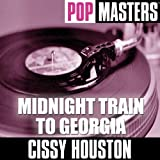 Pop Masters: Midnight Train To Georgia