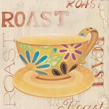 morning-coffee-ii-par-smith-pamela-imprime-beaux-arts-sur-toile-moyen-57-x-57-cms