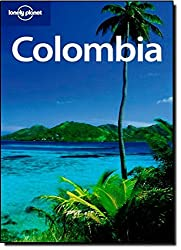 Colombia (Country Regional Guides)