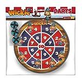 Studio 100 - Dardos Vicky el Vikingo (MEVI00000720)