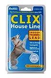 CLIX House Line 2.5m