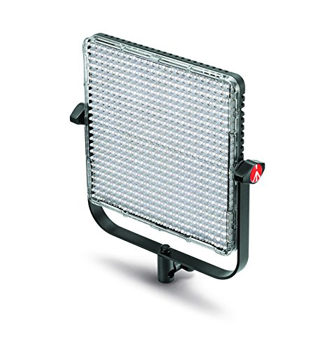 Manfrotto Spectra 1x 1ft LED Panel