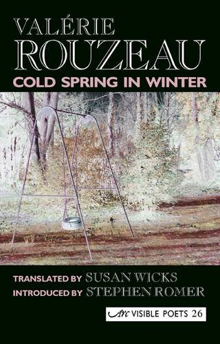 Cold Spring In Winter [Pdf/ePub] eBook