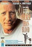 Thicker Than Blood [2004] [DVD]