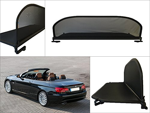 FRANGIVENTO NUOVO PER BMW E 93