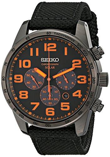 seiko-mens-black-ip-steel-orange-detail-canvas-strap-ssc233p9