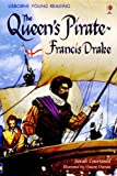 Francis Drake (Young Reading (Series 3)) (Young Reading Series Three)