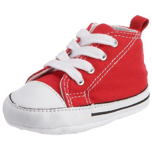 converse-chuck-taylor-all-star-core-hi-botines-de-lona-para-beb-talla-17
