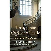 Terug naar Cliffrock Castle