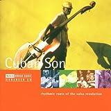 Rough Guide/Cuban Son -