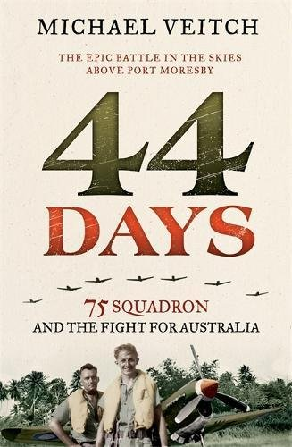 44-days-75-squadron-and-the-fight-for-australia