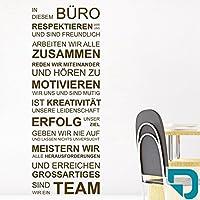 Suchergebnis Auf Amazon De Fur Buro Bilder Poster Kunstdrucke