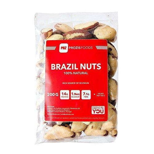 nueces-de-brasil-200-g