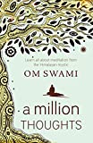 #4: A Million Thoughts