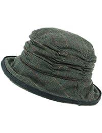 Amazon.it  Hawkins - Cappelli e cappellini   Accessori  Abbigliamento a0aa8c58dd56