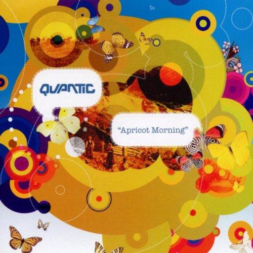 Apricot-Morning-CD