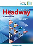 New Headway Intermediate : Fourth edition : iTools CD-ROM