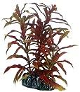Hobby 51570 Nesaea, 13 cm