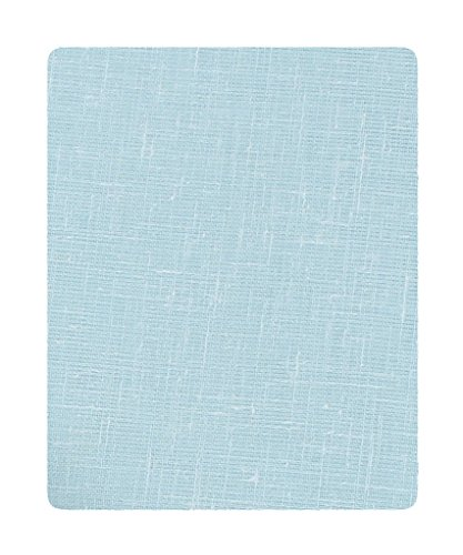 Fabilano Ice Blue Linen Cotton Unstitched Shirt Material - 1.60 Mts (012-Beli-098)  available at amazon for Rs.399