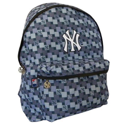 Yankees Rucksack