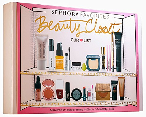 sephora-favorites-beauty-closet