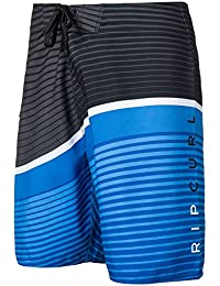Rip Curl Floater 20