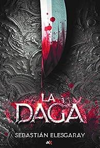 La daga par Sebastián Elesgaray