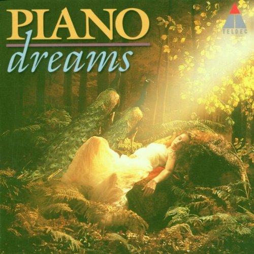 Piano Dreams Vol. 1-5