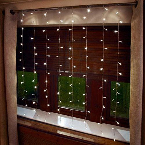 112-white-multi-action-battery-powered-led-curtain-light-14m-x-105m