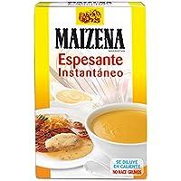 49-96 de 132 resultados para Amazon Pantry : Alimentación y bebidas : Productos para cocina y repostería