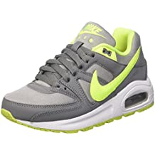 rencontrer ca7a6 f5b68 Amazon.it: nike air max fluo