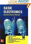 #7: Basic Electronics