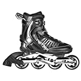 SPOKEY® SALTARE Inline Skates