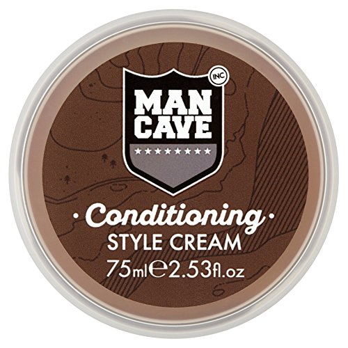 mancave-stylingcreme-1er-pack-1-x-75-ml