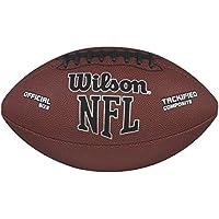 Wilson NFL All Pro Football, Offizieller haftender American Football