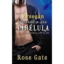 ROSE GATE en Amazon.es: Libros y Ebooks de ROSE GATE