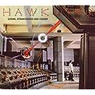 Quark,Strangeness and Charm (2cd)