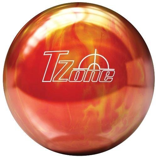 brunswick-tzone-hot-lava-bowling-ball-red-11s-lb